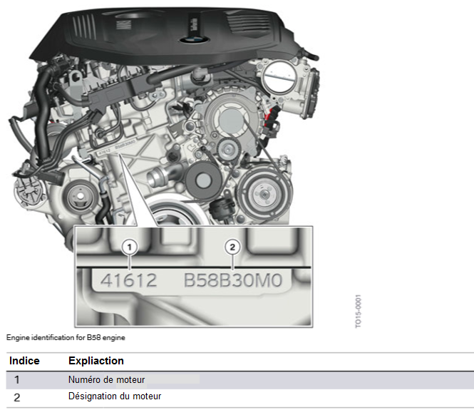 Identification-du-moteur-pour-le-moteur-B58.png