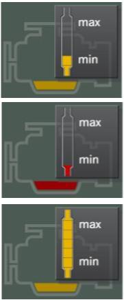Indicateur-de-niveau-d-huile-electronique.png