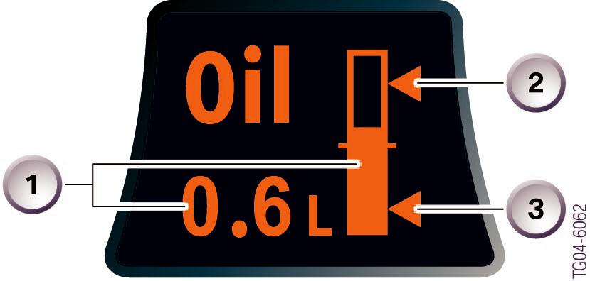 Indicateur-du-niveau-d-huile-BMW-M5-E60.png