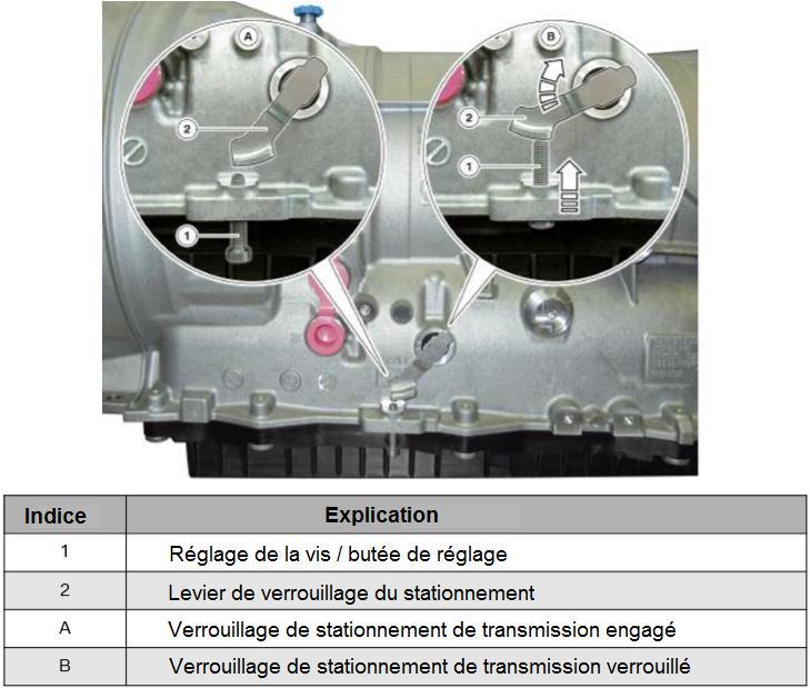 Information-sur-le-service-CAS-32.jpeg