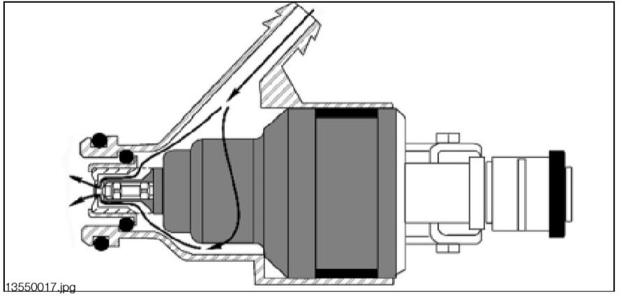 Injecteur-Air-Shroud.png