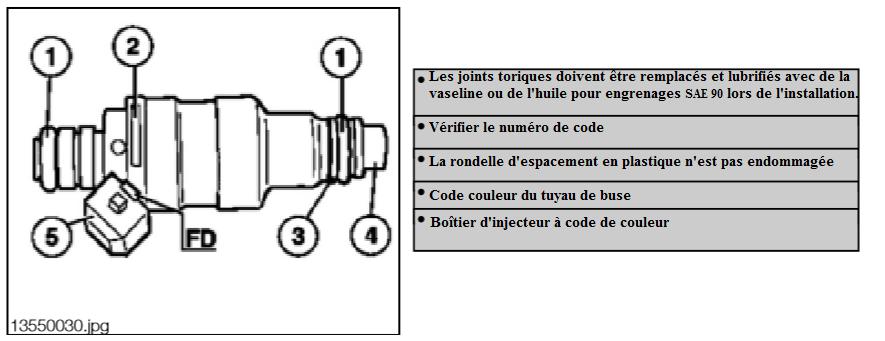 Injecteurs-de-carburant_20181004-1218.png