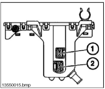 Instalation-de-Capteurs-de-frappe.png