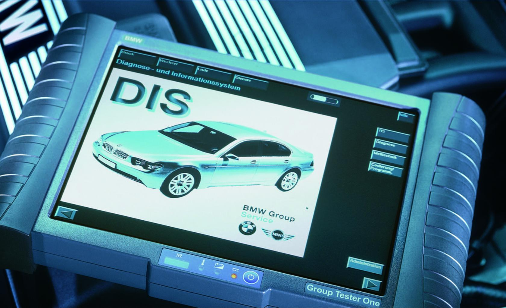 Interface-de-diagnostic-BMW-DIS.jpeg