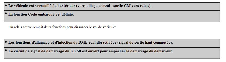 Interface-de-systeme-de-protection-de-mot-de-passe-EWS-I.png