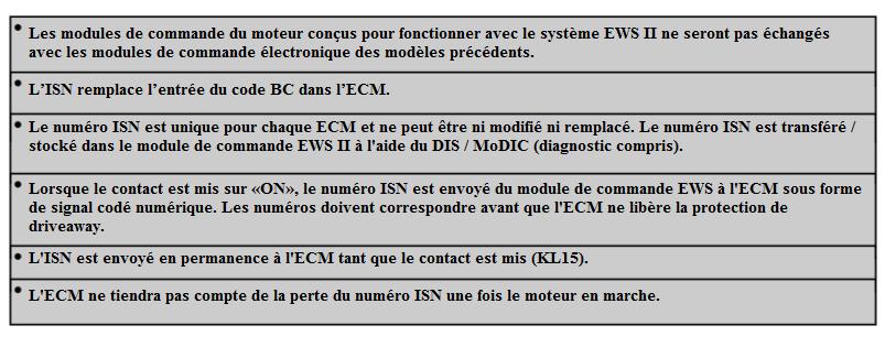 Interface-du-systeme-de-protection-de-l-entrainement-EWS-II.png