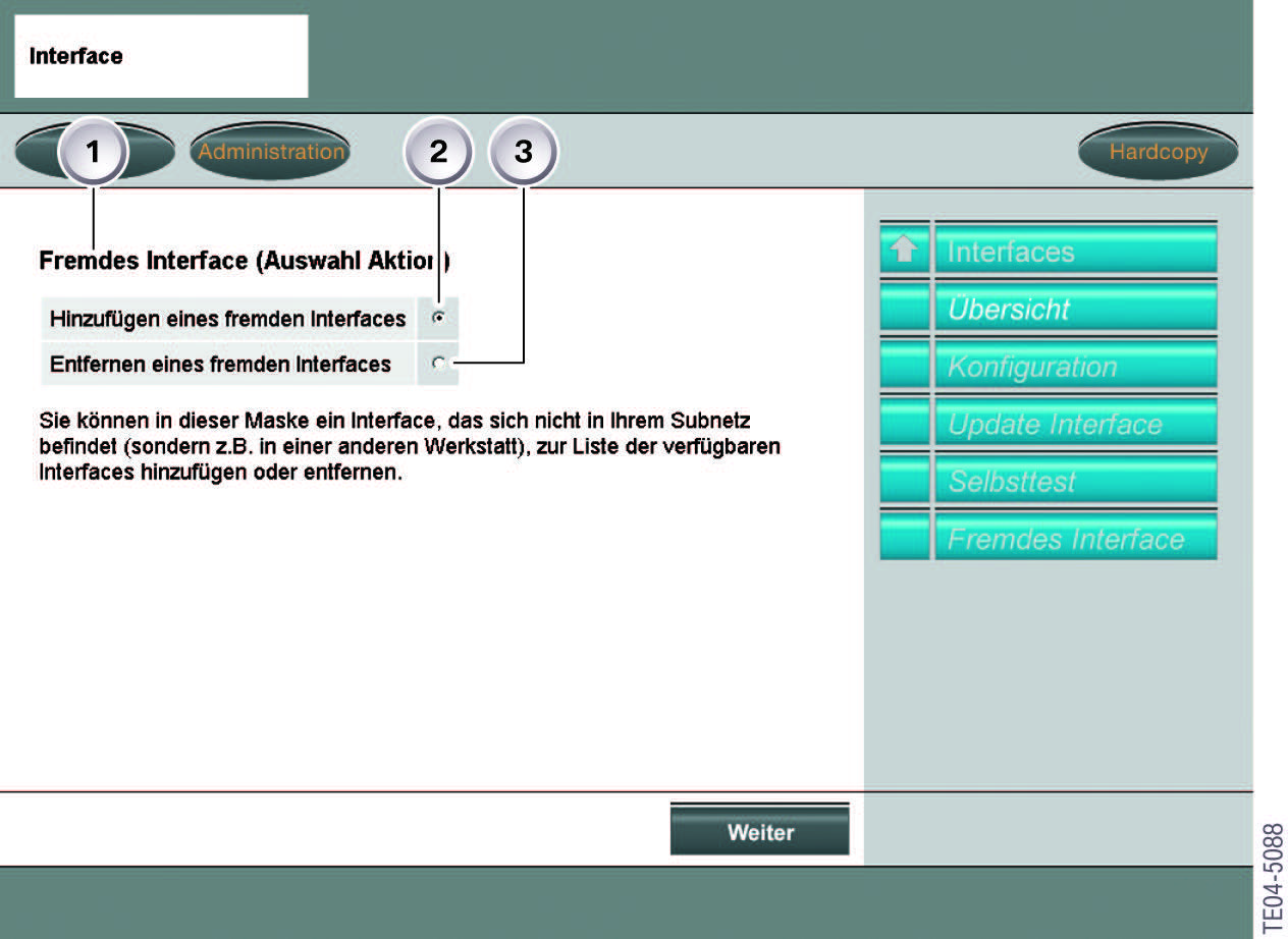 Interface-exterieure-Diagnostic-BMW.jpg