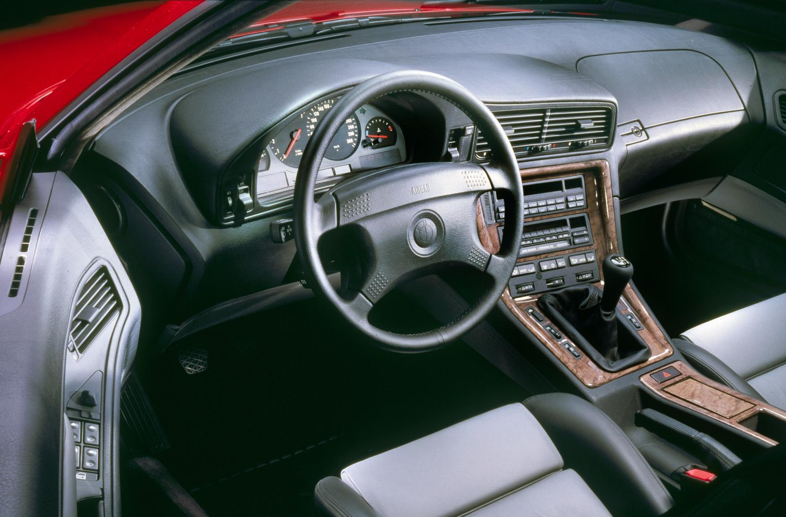 Interieur-850CSi.jpeg