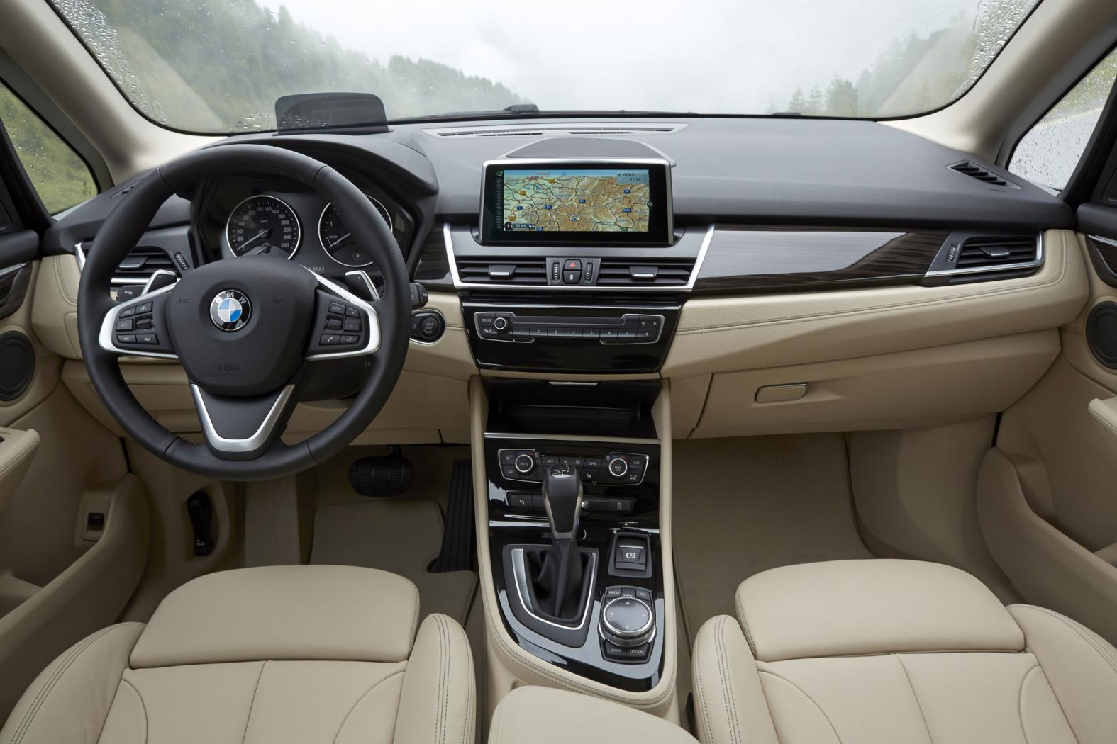 Interieur-BMW-Active-Tourer.jpeg