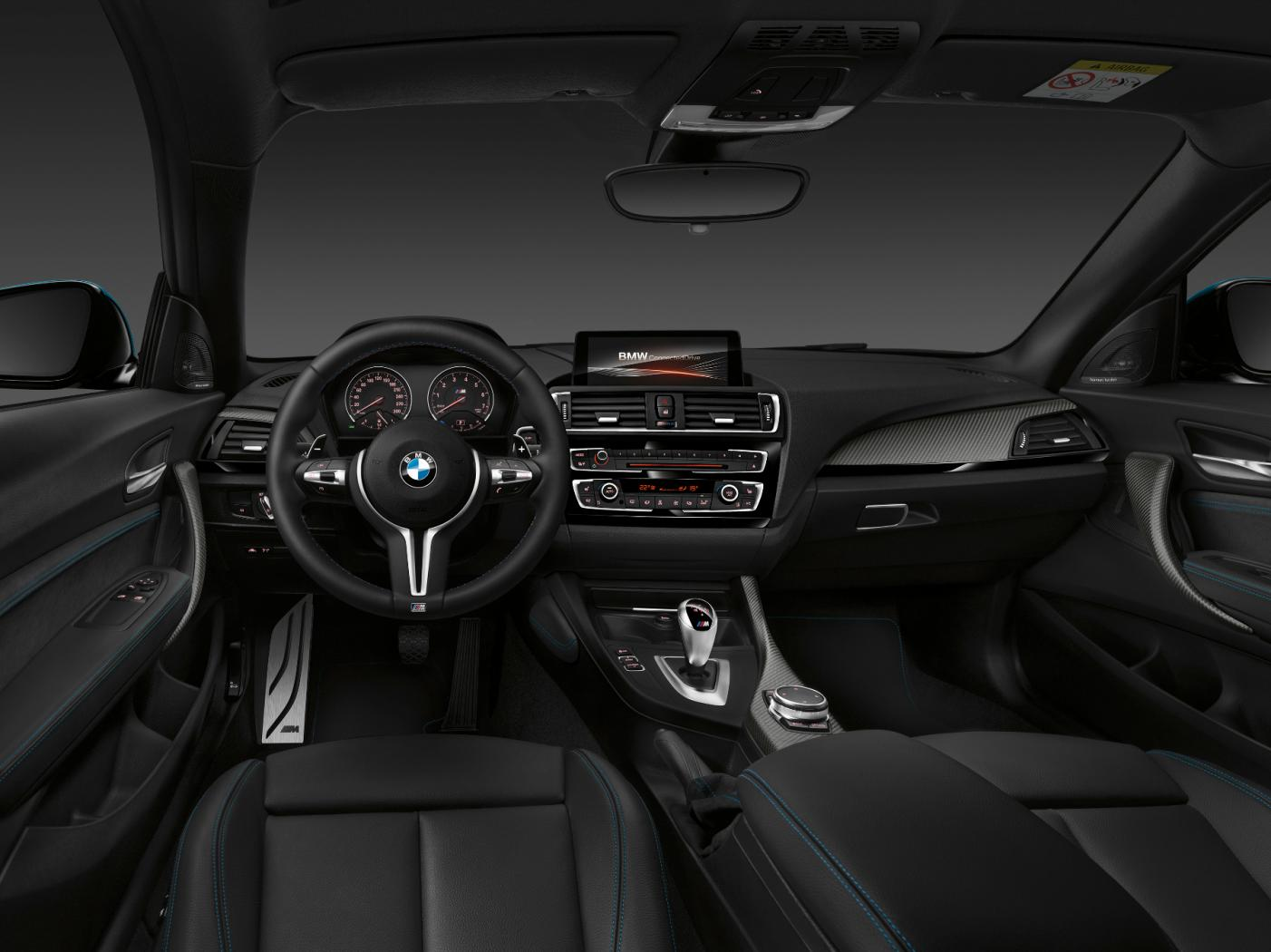 Interieur-BMW-M2-.jpeg