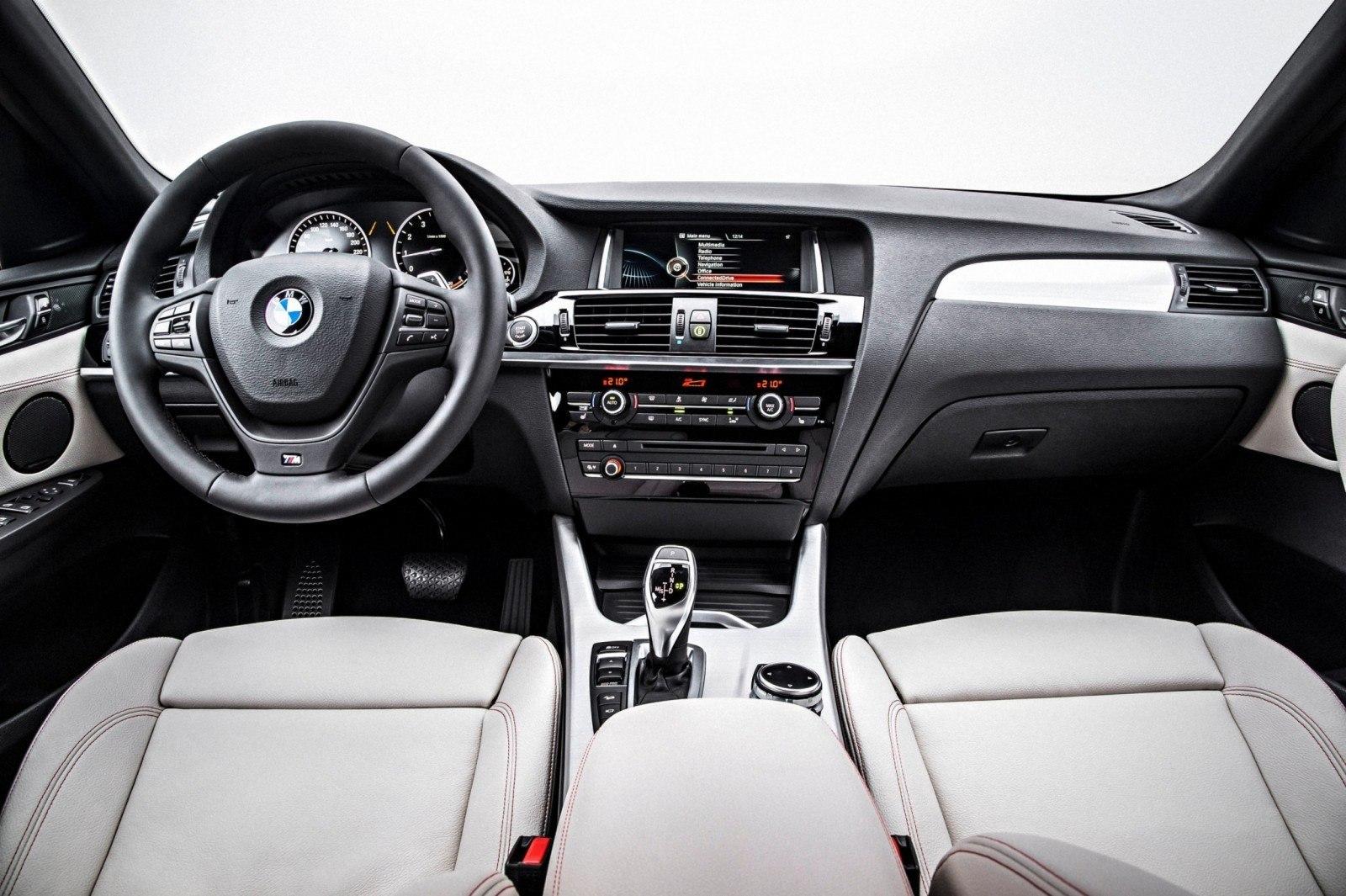 Interieur-BMW-X4.jpg