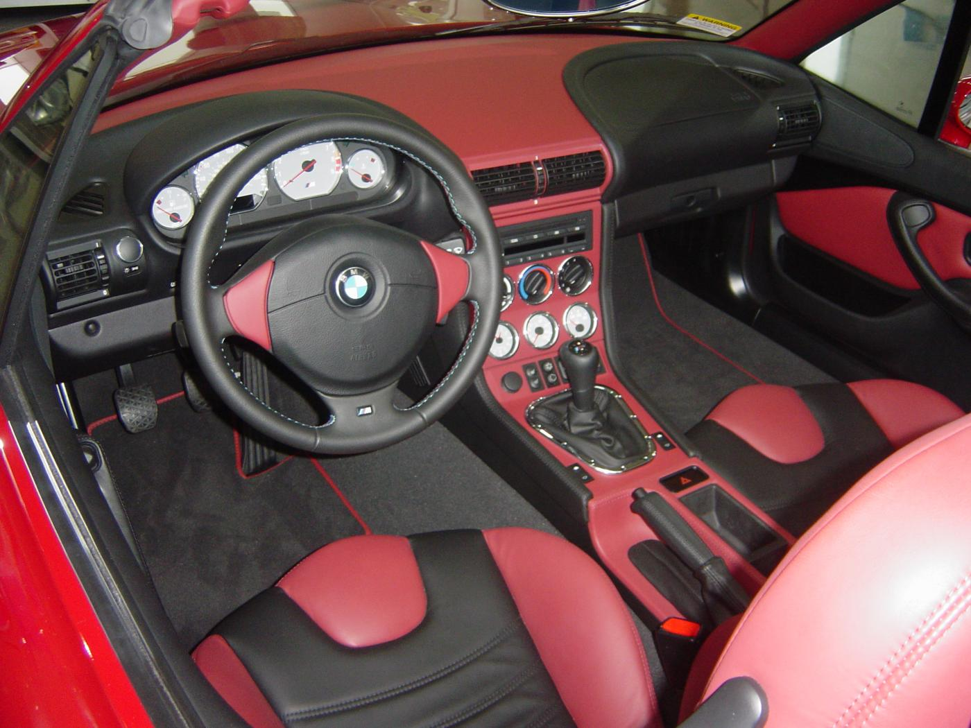 Interieur-BMW-Z3-M.jpeg