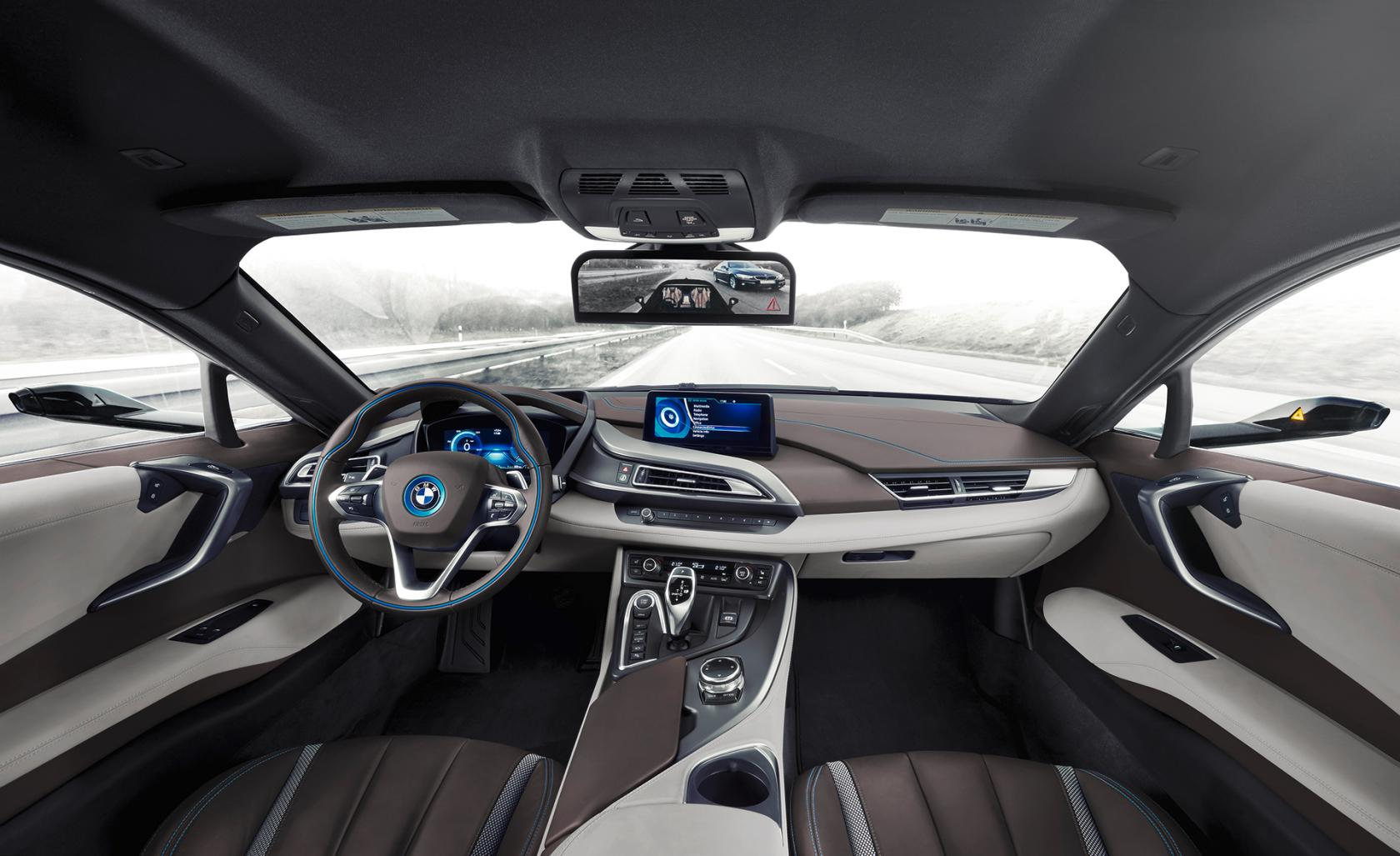 Interieur-BMW-i8.jpeg