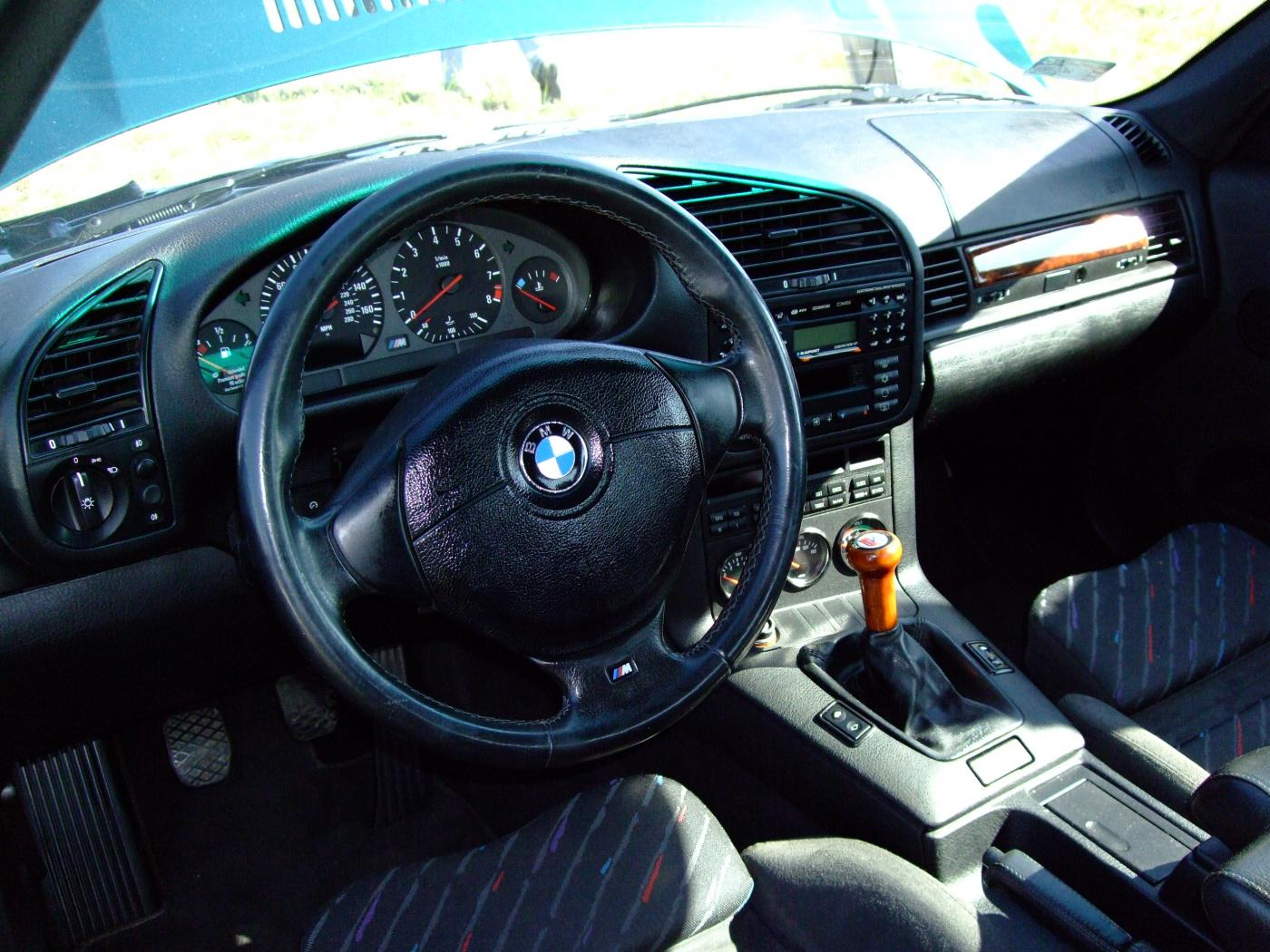 Interieur-M3-E36.jpeg