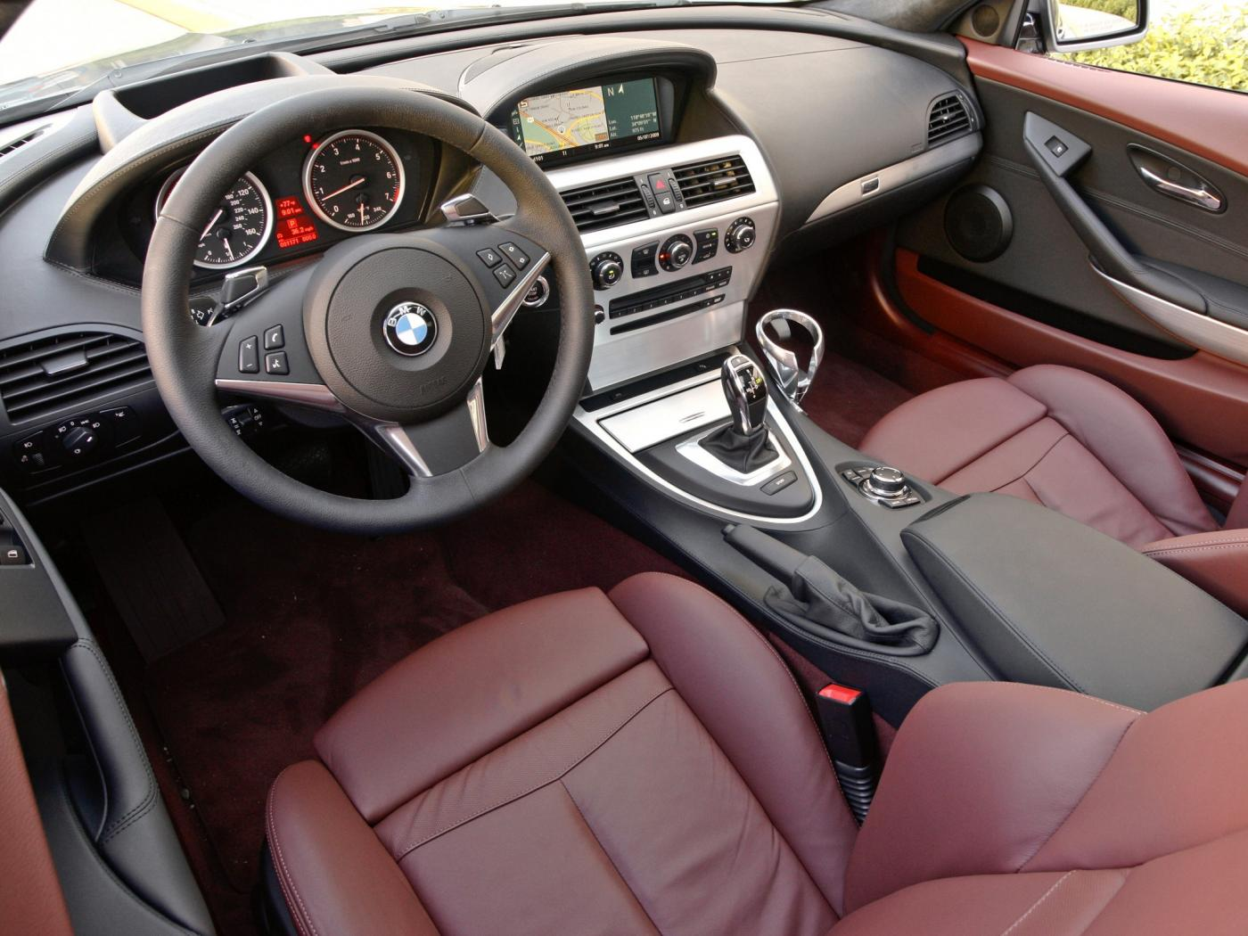 Interieur-Serie-6-E63.jpeg