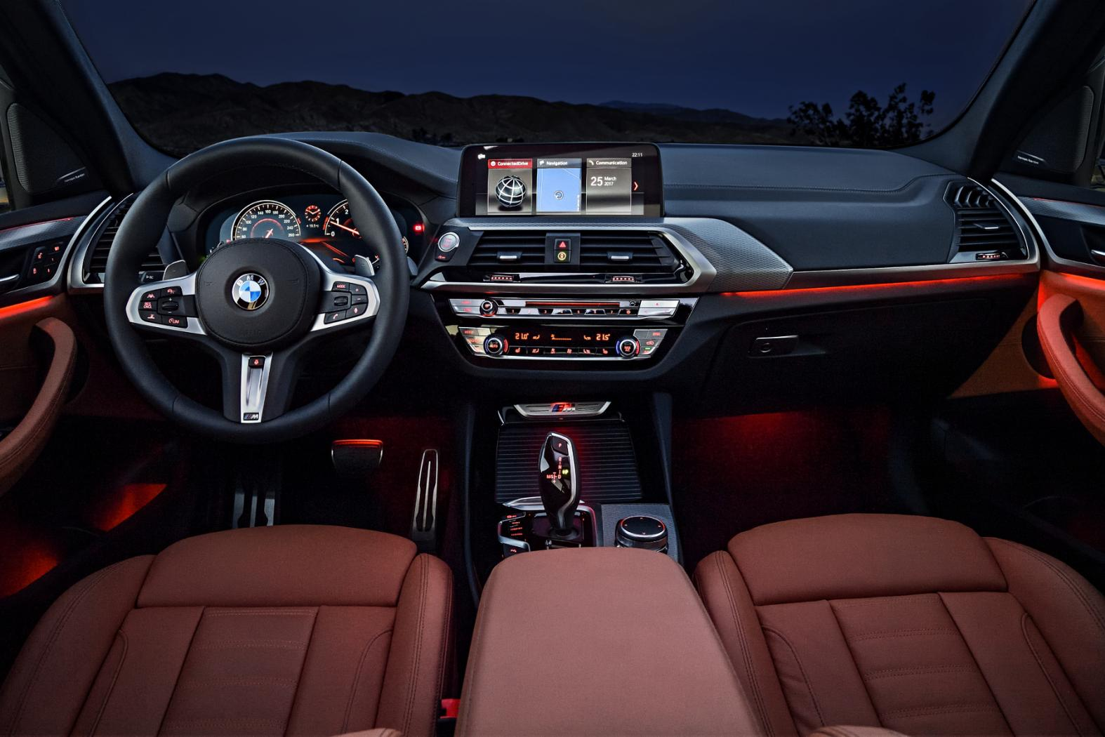 Interieur-X3-M40i.jpeg
