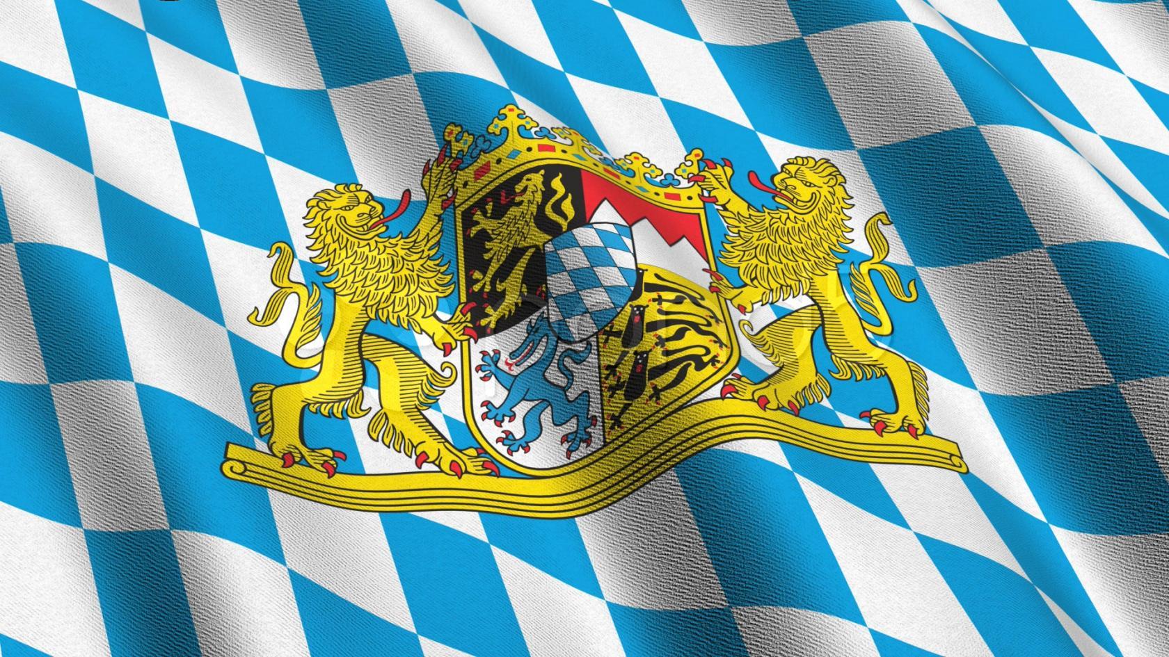 L-embleme-de-la-Baviere.jpeg