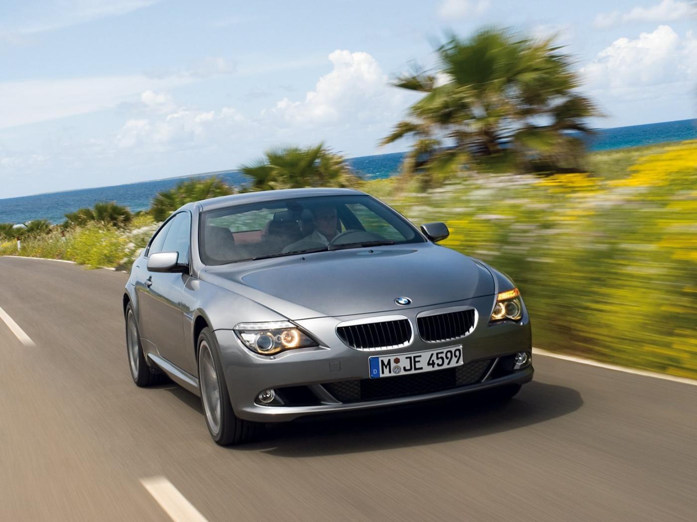 La-BMW-E63.jpeg