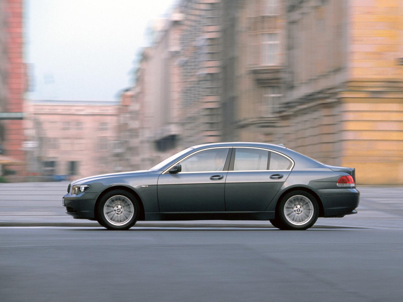 La-BMW-E65.jpeg