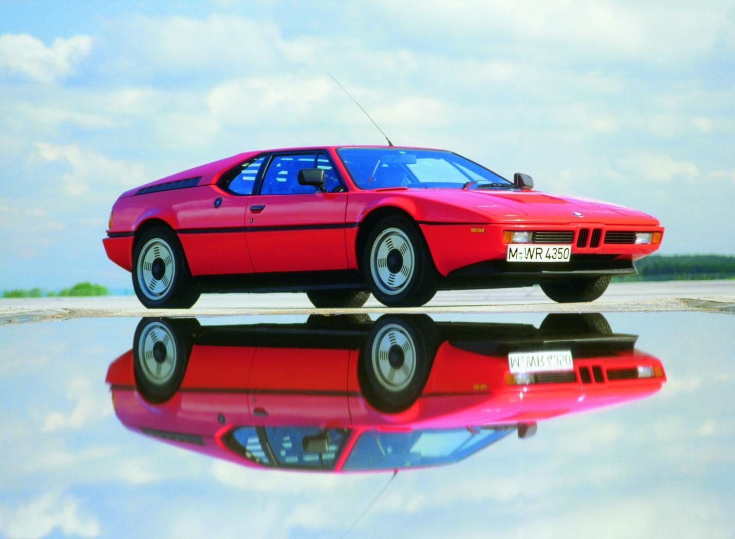 La-BMW-M1.jpeg