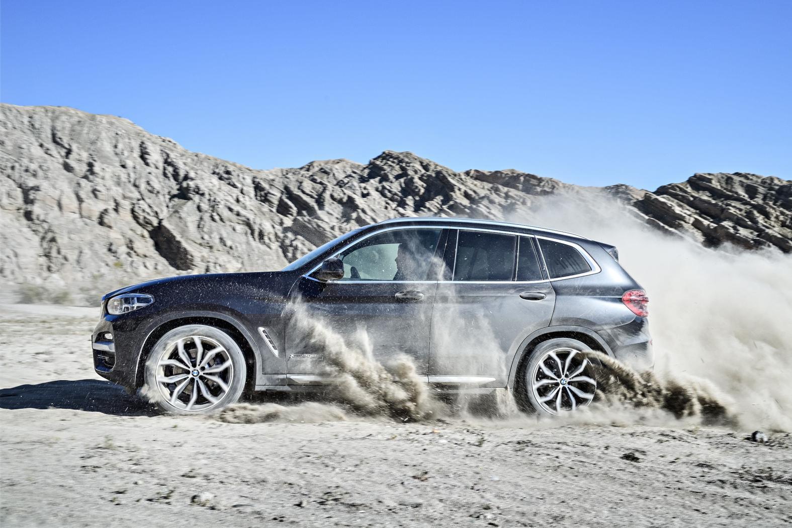 La-BMW-X3-G01.jpeg