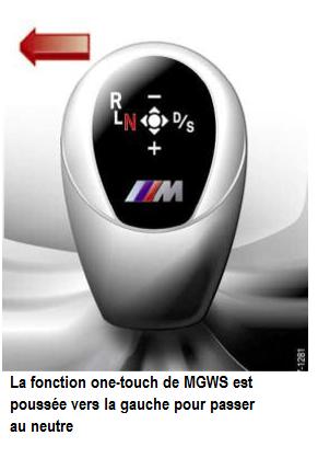 La-fonction-a-une-touche-du-MGWS-est-poussee-vers-la-gauche-pour-passer-au-point-mort_.png