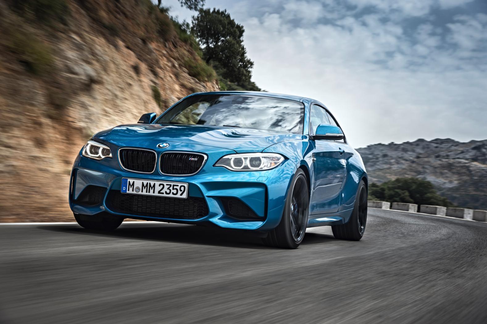 La-nouvelle-BMW-M2.jpeg