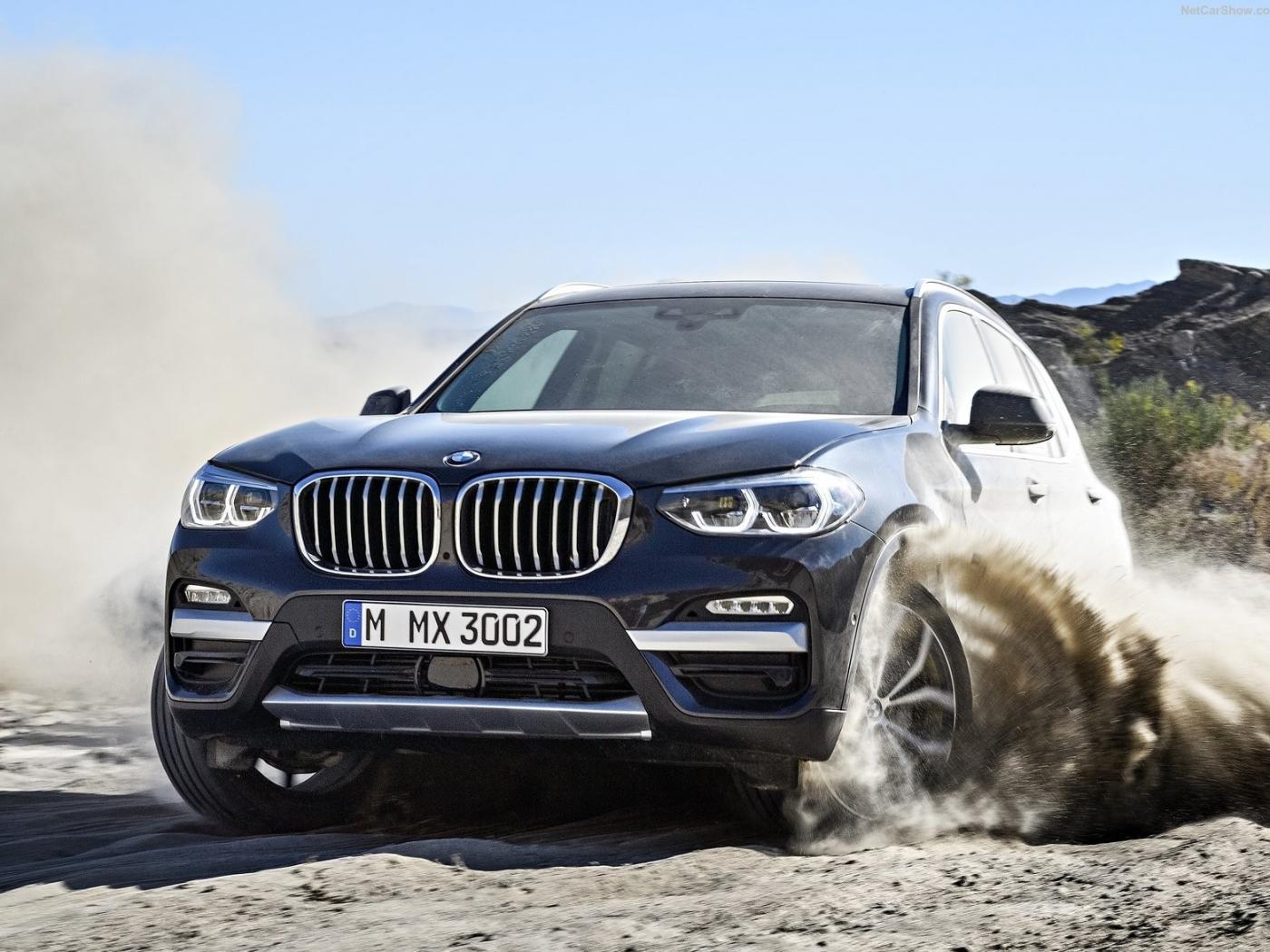 La-nouvelle-BMW-X3-G01.jpeg