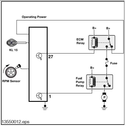 La-pompe-a-essence.png