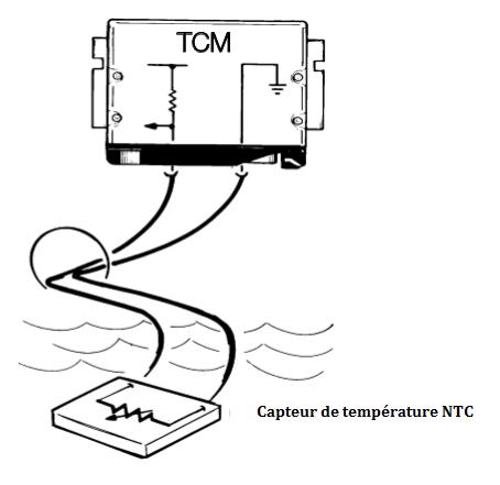 La-temperature-de-l-huile-de-transmission.png