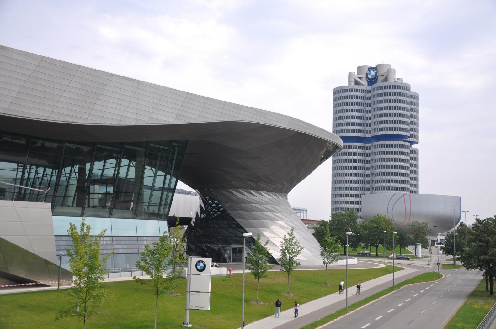 Le-BMW-Welt.jpeg