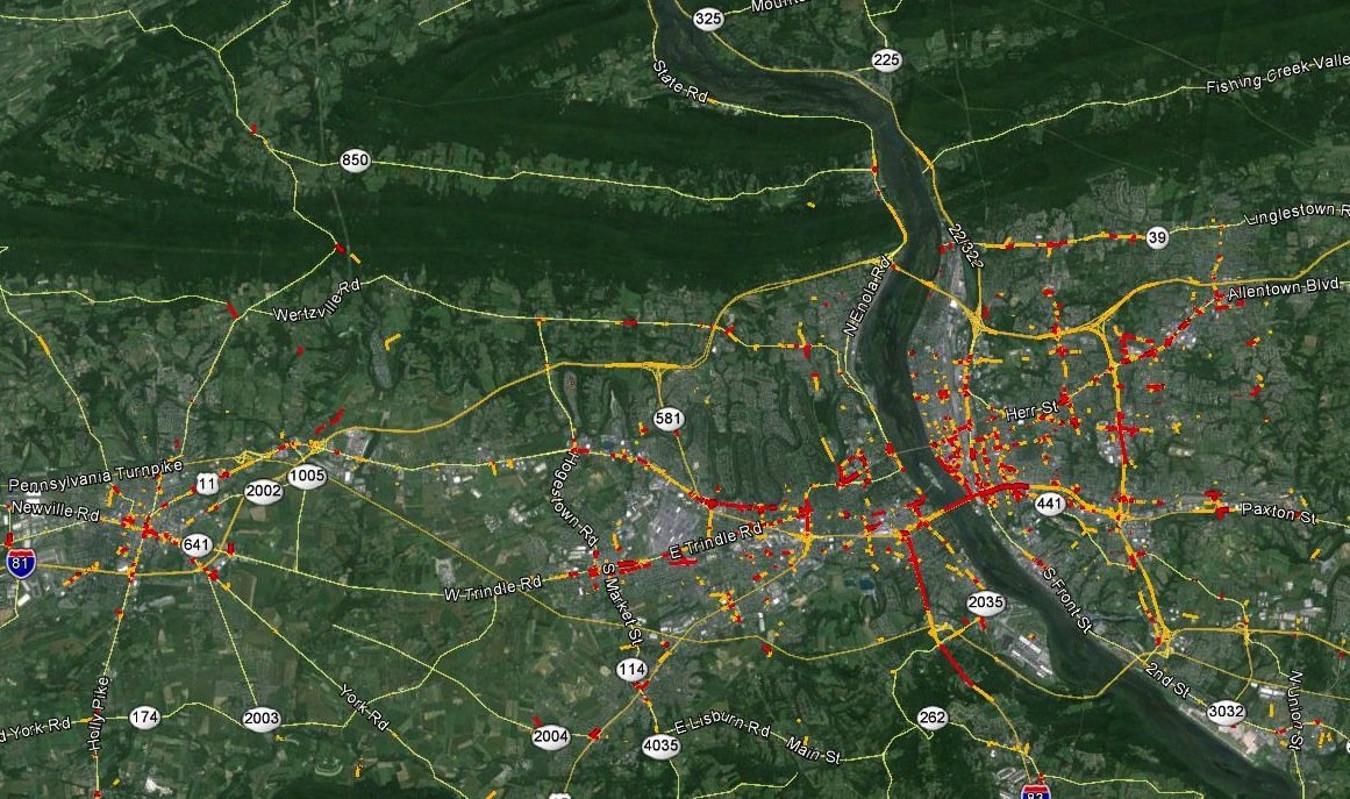 Le-business-des-mises-a-jour-GPS-BMW-5.jpeg