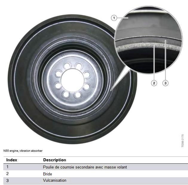 Le-lecteur-de-ceinture-et-les-composants-auxiliaires_1.jpeg