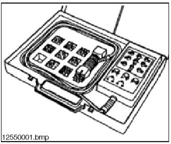 Le-relais-du-module-de-commande-du-moteur.png