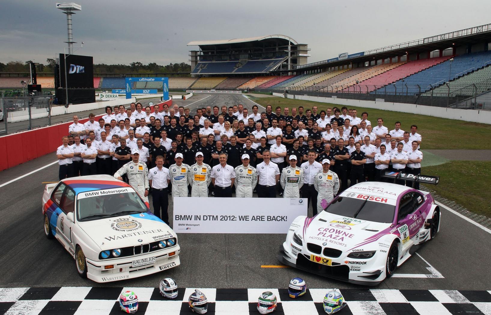 Le-retour-BMW-en-DTM-2012.jpeg