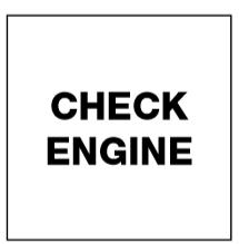 Le-voyant-CHECK-ENGINE-0.png