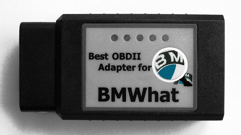 Les-problemes-de-FAP-sur-la-BMW-Serie-3-E90--11.jpg