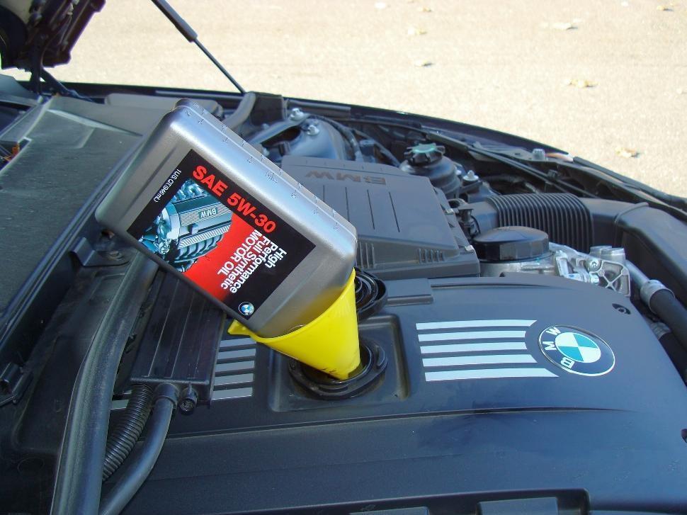 Les-problemes-de-FAP-sur-la-BMW-Serie-3-E90--2.jpg