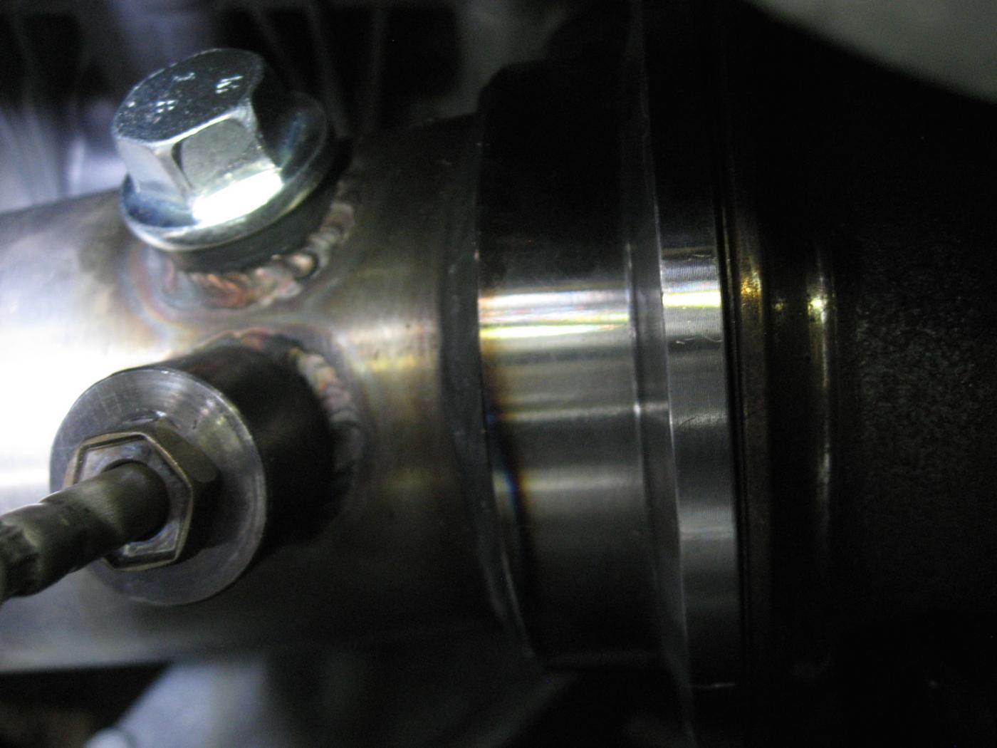 Les-problemes-de-FAP-sur-la-BMW-Serie-3-E90--4.jpeg