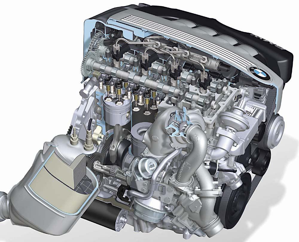 Les-problemes-de-FAP-sur-la-BMW-Serie-3-E90--5.jpg