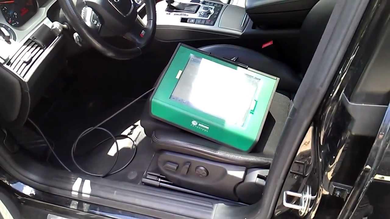 Les-problemes-de-FAP-sur-la-BMW-Serie-3-E90--7.jpg