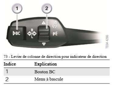 Levier-de-colonne-de-direction-pour-indicateur-de-direction.png