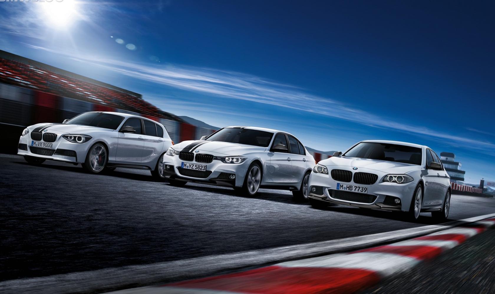Ligne-d-accessoires-BMW-Performance--1.jpeg
