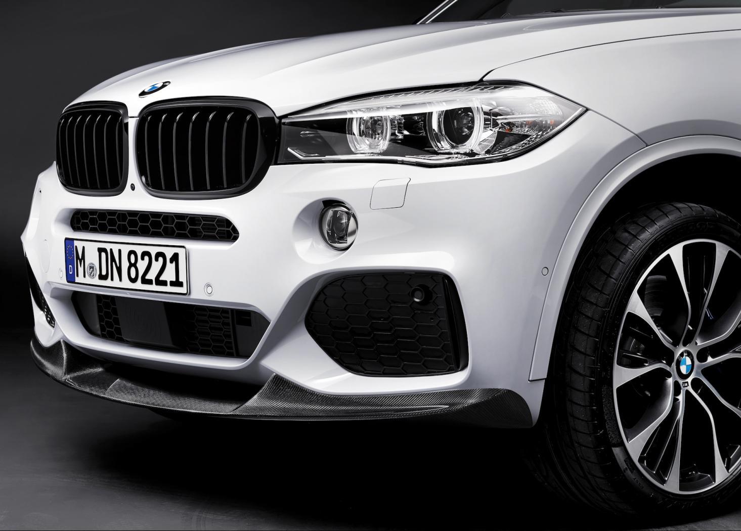 Ligne-d-accessoires-BMW-Performance--2.jpeg