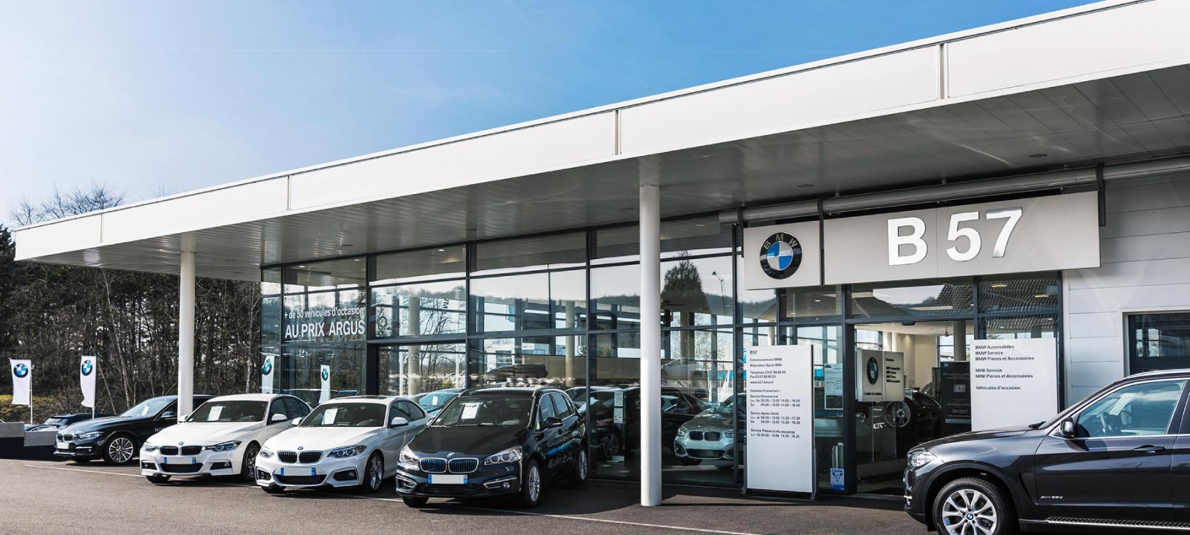 Liste-des-concessionnaires-BMW-en-France-1.jpeg