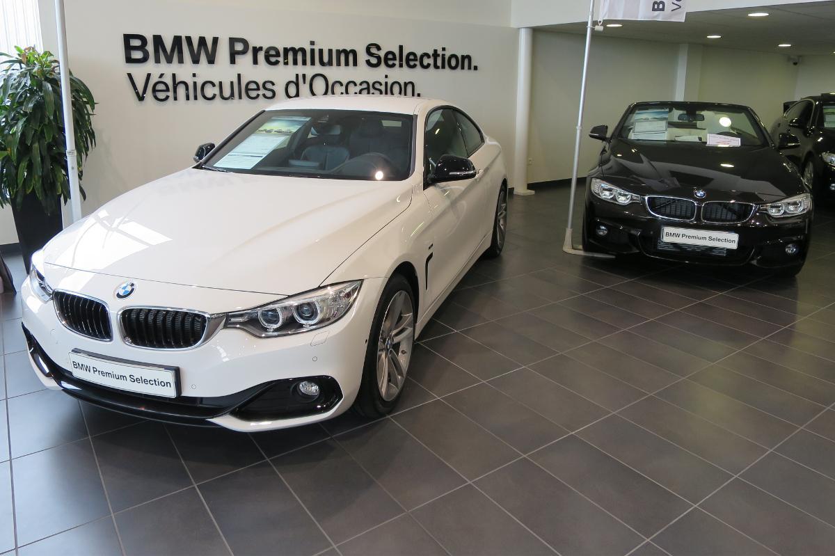 Liste-des-concessionnaires-BMW-en-France-10.jpeg