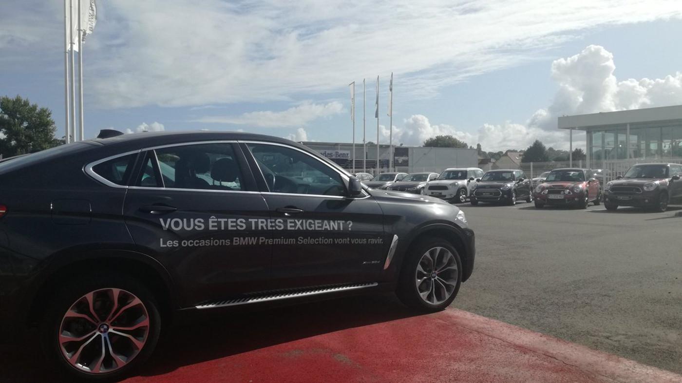Liste-des-concessionnaires-BMW-en-France-11.jpg