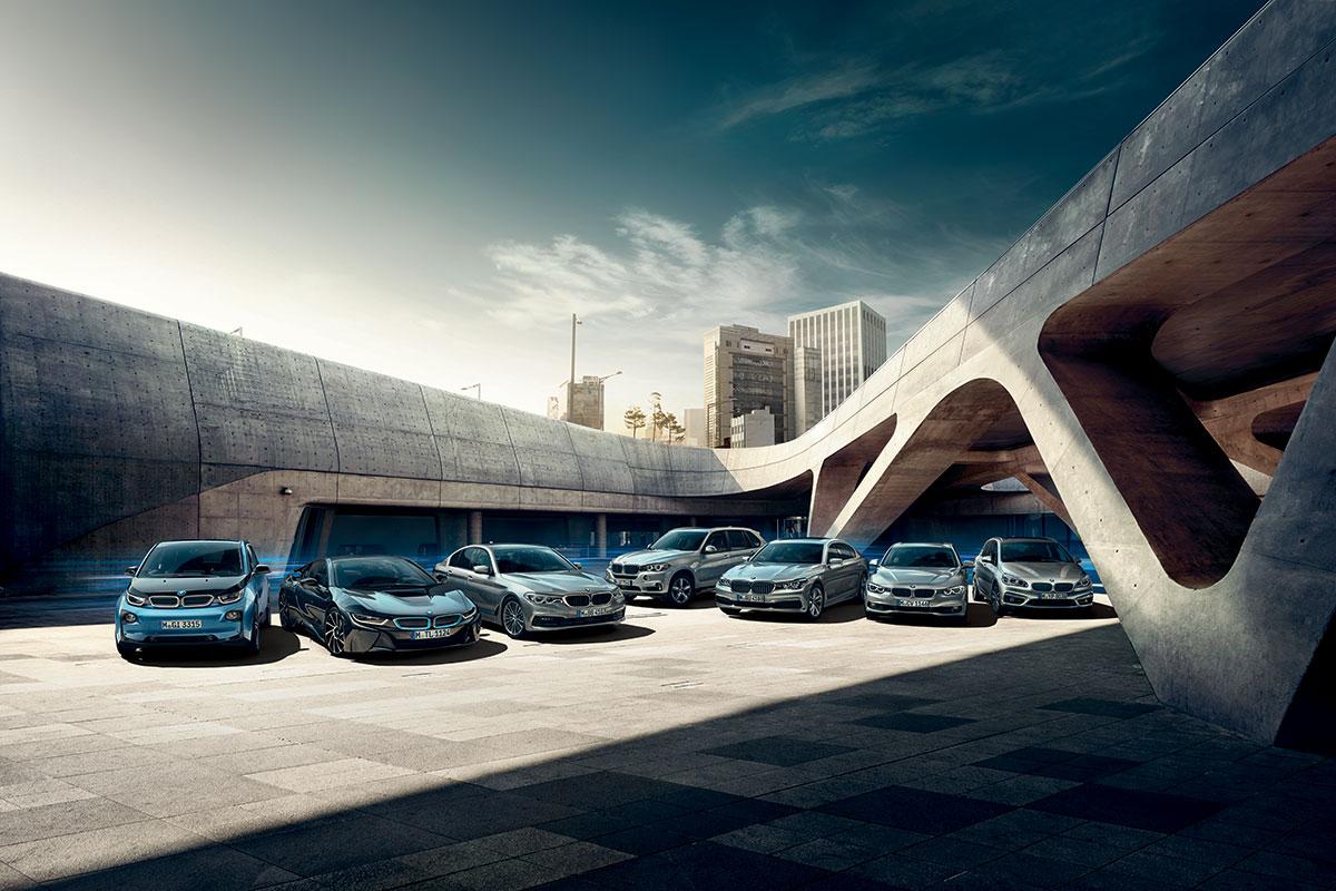 Liste-des-concessionnaires-BMW-en-France-2.jpg