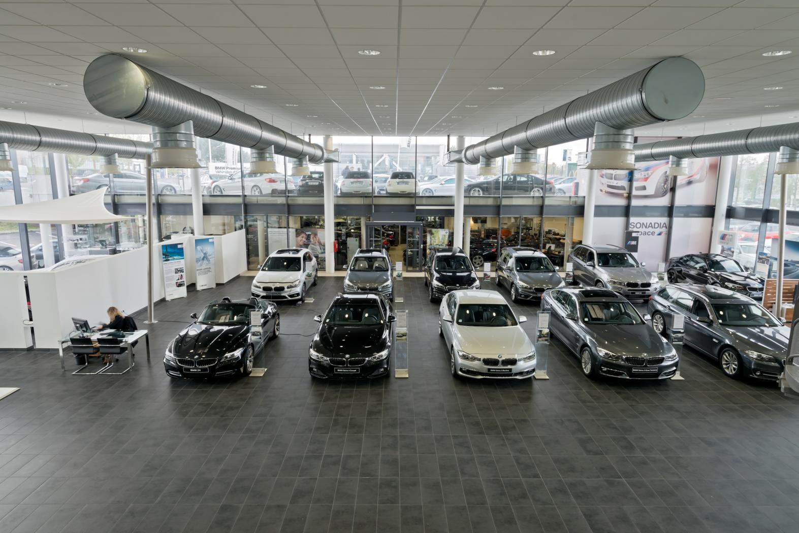 Liste-des-concessionnaires-BMW-en-France-5.jpeg