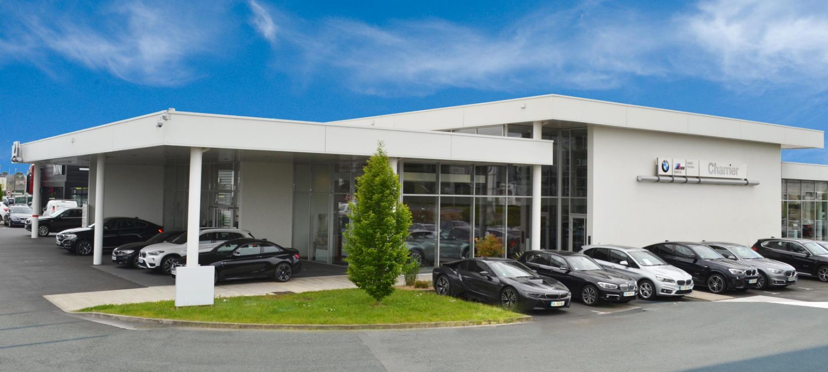 Liste-des-concessionnaires-BMW-en-France-6.jpeg
